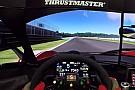 Assetto Corsa: Minden idők legdurvább Ferrarija a szimulátoros játékban