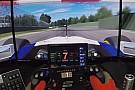 Nesze neked fullos F1-es élmény otthonra: Project CARS és Imola