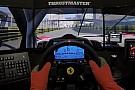 Amikor otthon a négy fal között versenyzőnek érezheted magad egy Ferrarival