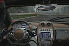Project CARS: Grafikai orgazmus a játékban