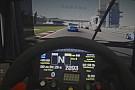Assetto Corsa: Egy igazán élethű szimulátoros élmény – BMW M3 GT2