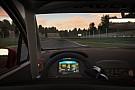 Project CARS: Egy Renault Clio Cup versenygéppel a legendás Imolában