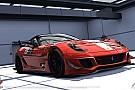 Assetto Corsa: Ördögi hangok a játékban – Ferrari 599XX Evo