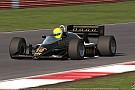 Assetto Corsa: Ebben a játékban aztán van sebességérzet!