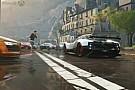 Forza Horizon 2: Megjelent az első teljes trailer az új autós játékról