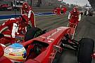 F1 2014: PS4-re és Xbox One-ra is érkezik a legújabb F1-es játék?