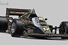 Gran Turismo 6: Exkluzív tartalom Ayrton Senna előtt tisztelegvén