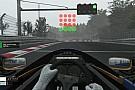 """Project CARS: Száguldás a ködös """"Zöld pokolban"""""""