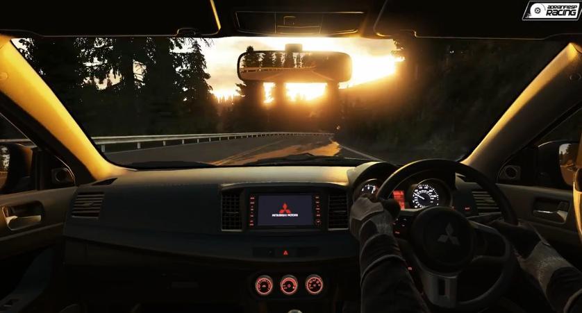 Project CARS: Valóság, vagy játék? Nem lehet betelni vele