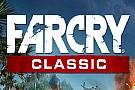 Far Cry Classic: Felújított grafikával érkezik a legenda