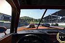 Next Car Game: Egy új videó a játékról