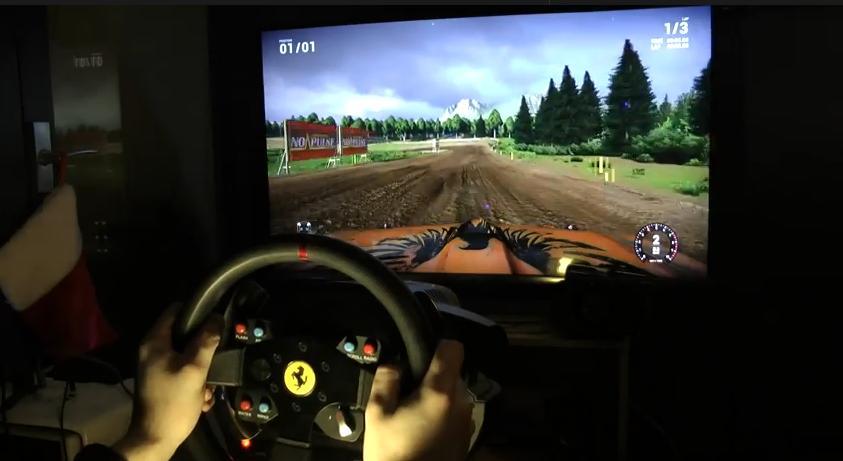 Next Car Game: Így kell játszani otthon! Állat!