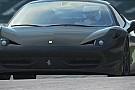 Assetto Corsa: Támad a Ferrari a játékban