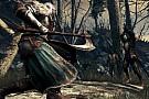 Dark Souls II - Curse Trailer