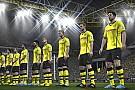 FIFA 14 next-gen: A hét góljai - január 27.