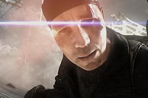 Játéktesztet BRÉKING Call of Duty: Ghosts - kicsöngettek, futás a reggeli kakaóért a suliban