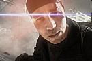 Call of Duty: Ghosts - kicsöngettek, futás a reggeli kakaóért a suliban