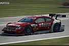 DTM Experience: Brands Hatch a játékban