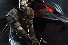 PS4 - The Witcher 3: Micsoda grafika a játékban?!