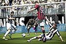 FIFA 14 next-gen: A hét góljai - december 15.