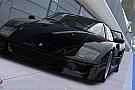 Assetto Corsa: Bemutatkozott a Ferrari F40 - Galéria