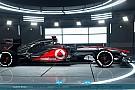 Röviden: A legjobb sportjátékok között szerepel az F1 2012