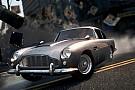 Need for Speed Most Wanted: Új kiegészítők érkeznek a játékhoz