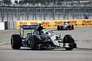 Van, amit jobb, ha nem tudunk: Ecclestone is segített Hamilton motorjánál