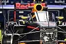 Rosberg szerint az esztétika mindig is kulcskérdés volt a Forma-1-ben!