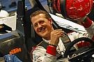 Schumacher állapota rosszabbodott: csoda kellene a felépüléséhez!