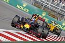 """Ricciardo: """"Ha ma Verstappen 1 másodpercet vert volna rám, az sem érdekelne"""""""