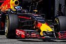 Max Verstappen ma dobogóra áll a Spanyol Nagydíjon: történelmi pillanat?