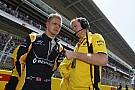 Ricciardo után Magnussen is az új Renault motorral versenyezne Monacóban!