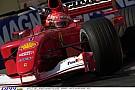 Sokkoló: 15 éve nem nyert Monacóban a Ferrari, legutóbb Schumacherrel sikerült