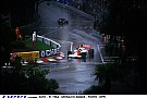Így kell előzni Monacóban, esőben: 32 évvel ezelőtt…