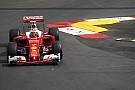 Pániklépés a Ferraritól a Kanadai Nagydíjra?