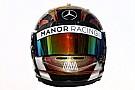 Wehrlein már most beülne Hamilton, vagy Rosberg helyére a Mercedesnél