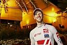 Romain Grosjean lett a Bahreini Nagydíj legjobb versenyzője!