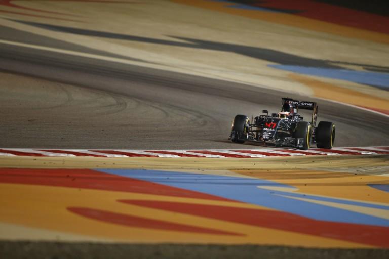 A Honda nem akar saját csapatot a Forma-1-ben - amíg ott a McLaren...