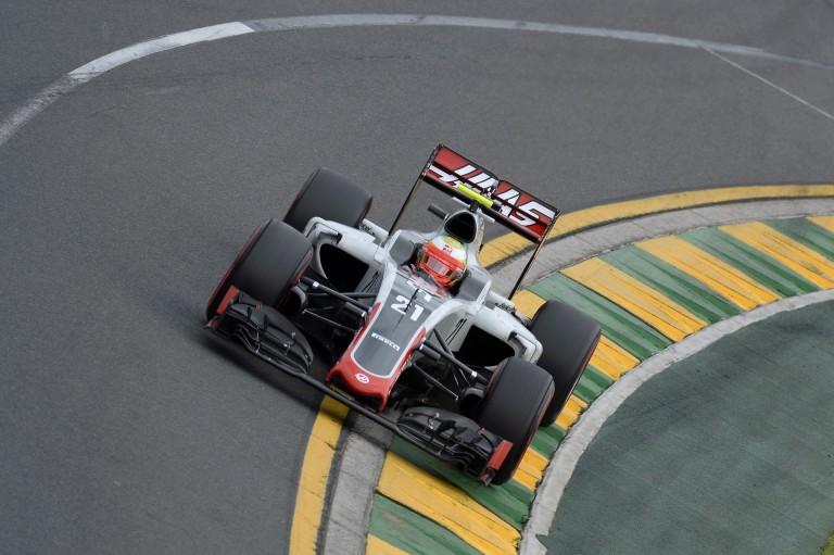 A Force India szerint a Haas teljesítménye drasztikusan visszaeshet: rossz jövőkép?
