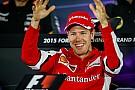 Kezeket a magasba, jön a Kínai Nagydíj: jó időmérő, jó futam, Ferrari-győzelem?