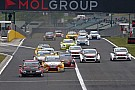 WTCC Magyar Nagydíj nyereményjáték: exkluzív páros bérlet a Hungaroringre