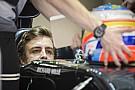 Félig teli a pohár: Alonso közelebb lenne a legjobb tízhez az elkövetkező futamokon