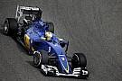 A Sauber tagadja, hogy kihagyna pár futamot a Forma-1-ben!