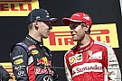 """Marko: """"Vettel ezt benézte, de nagyon…"""""""