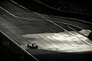Mercedes: Hamilton és Rosberg is rendben van fejben, már csak 2017-et kell összerakni valahogy