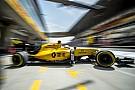 Nincs mentség a Renault F1-es szereplésére, agresszívebb fejlesztésekbe kezdenek