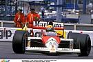 Alonso számára Senna maga volt az inspiráció