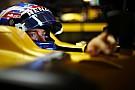 Palmer nem tagadta, hogy kirúghatja a Renault: Ocon valóban érkezik?
