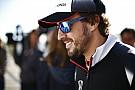 Alonso még mindig érez némi fájdalmat, de bízik a Q3-as szereplésben